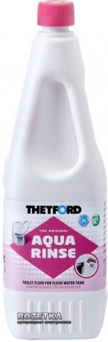 Жидкость Aqua Kem Rinse