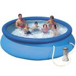 Бассейн Easy Set Intex 56422 с комплектом 366x76 см