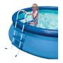 Лестница для бассейнов Intex с высотой борта от 76 до 91 см