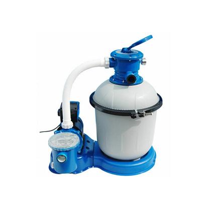 Насос-фильтр песочный 7949 л/ч