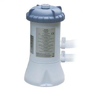 Насос для фильтрации воды