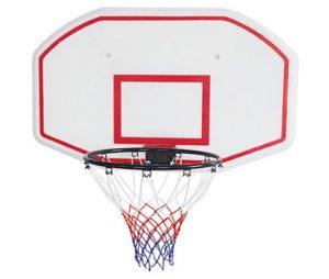 Баскетбольный щит Sundays ZY-006
