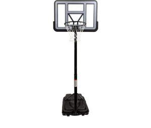 Баскетбольная стойка Sundays ZY-020