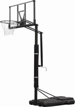 Баскетбольная стойка Sundays ZY-022