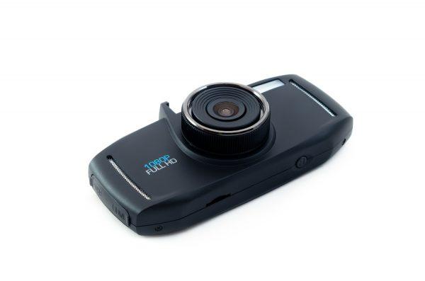 Видеорегистратор GEOFOX DVR 960
