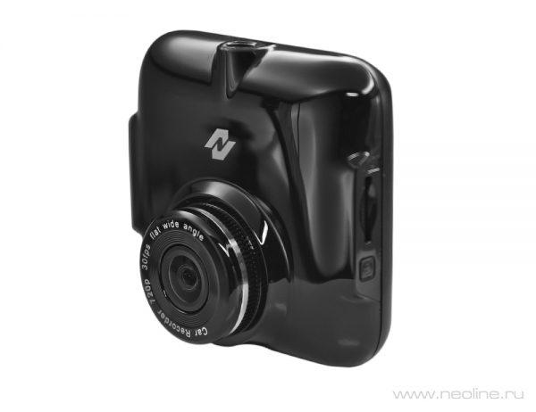 Видеорегистратор Neoline Cubex V10