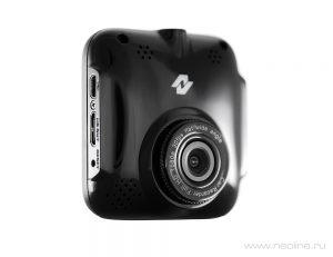 Видеорегистратор Neoline Cubex V31