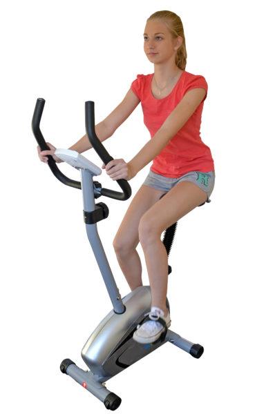 Велотренажер Sundays Fitness K8501