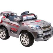 Электромобиль BMW X5 Sundays A061