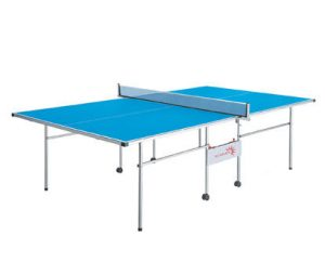 Теннисный стол уличный Sundays S500