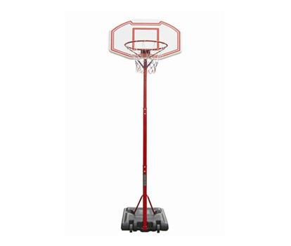 Баскетбольная стойка Sundays ZY-003
