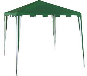 Cадовый тент-шатер Green Glade 1018