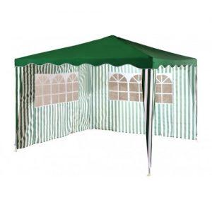 Cадовый тент-шатер Green Glade 1023
