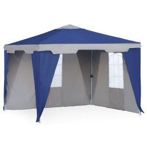 Садовый тент-шатер Green Glade 1031