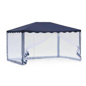 Садовый тент-шатер Green Glade 1038