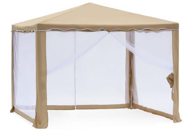 Cадовый тент-шатер Green Glade 1040