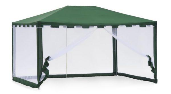 Cадовый тент-шатер Green Glade 1044