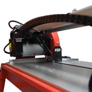 Плиткорез электрический Skiper ПЭ-200