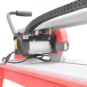 Плиткорез электрический Skiper ПЭ-230