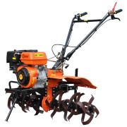 Мотокультиватор бензиновый Skiper SK-1400