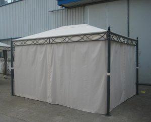 Cадовый тент-шатер ForRest 3426MW
