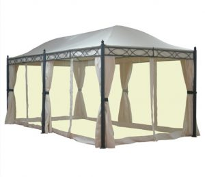Cadovyy_tent-shater_Forrest_3626MW_Forrest_3626MW