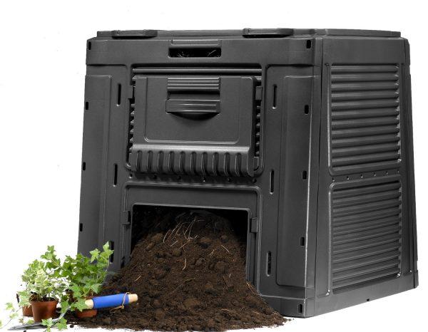 Sadovyy_komposter_KETER_E-Composter_17186236_470_l_Sadovyy_komposter_KETER_E-Composter__470_l