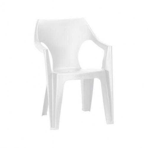 Садовый стул KETER Dante lowback