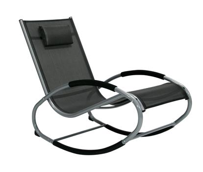 Кресло-качалка SUMATRA Garden4you 10030