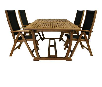 Комплект мебели FUTURE Garden4you 27821 2782