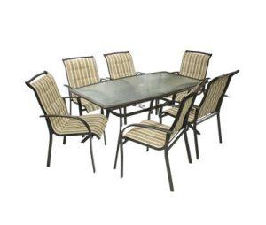 Комплект мебели OTTAWA Sundays 11768