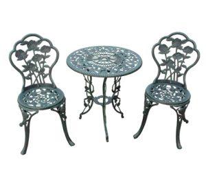 Комплект мебели Sundays HFCS-001