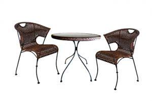 Комплект мебели Sundays HFS 066