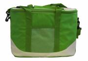 Термосумка-холодильник Green Glade 25 л 1285