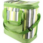 Термосумка-холодильник Green Glade 20л Р1620