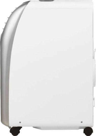 Мобильный кондиционер Ballu BPAC-09 CE-1