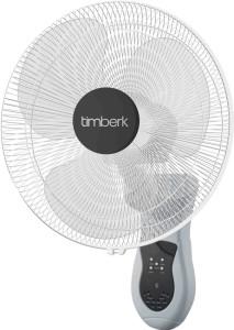 Вентилятор Timberk TEF W16 WM2