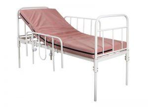 Kровать медицинская детская «Анютка»