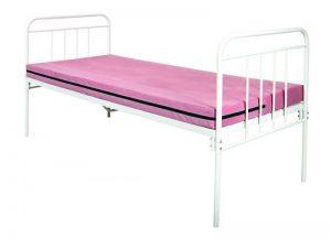 Медицинская кровать Вест 800