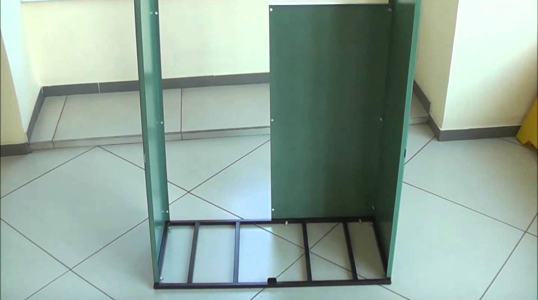 Шкаф для газового баллона своими руками – делаем и устанавливаем