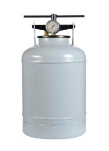 Автоклав 24 литра