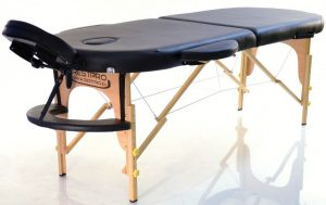Массажные столы Ergovita
