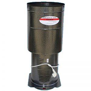 Измельчитель зерна (зернодробилка) ТермМикс 350 кг/ч