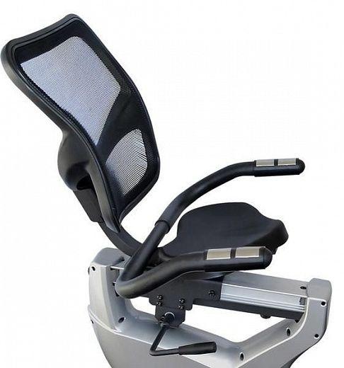 Велотренажер Sundays Fitness K8718RP