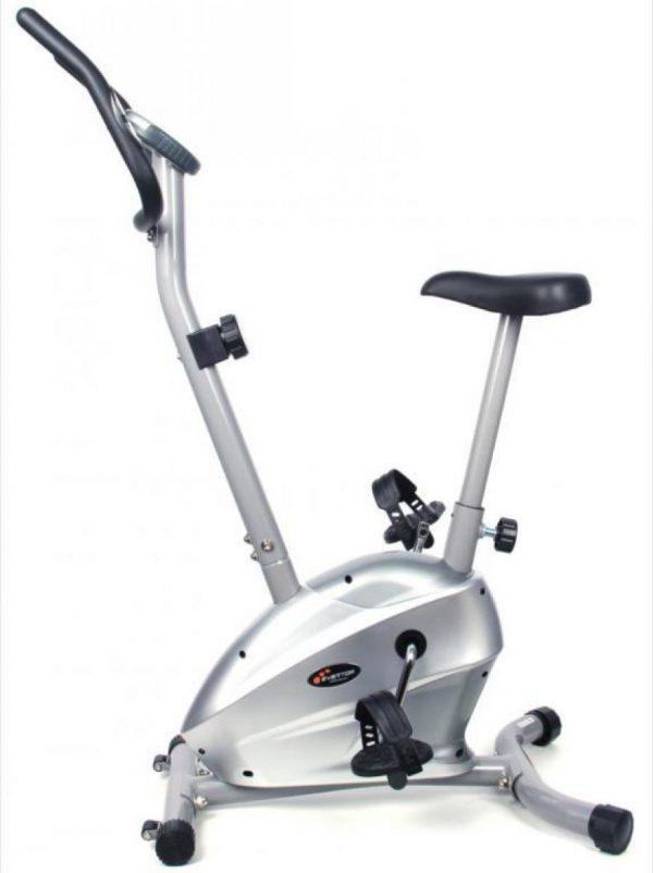 Велотренажер Atlas Sport 370B