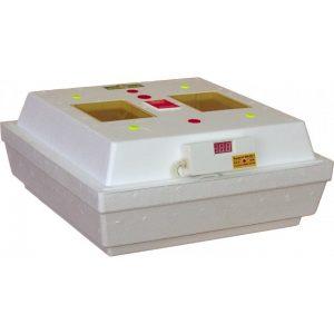 Инкубатор бытовой Квочка МИ-30-1-Э (полуавтомат)