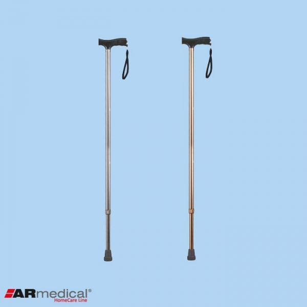 Трость регулируемая ARmedical AR 013 (Алюминий)