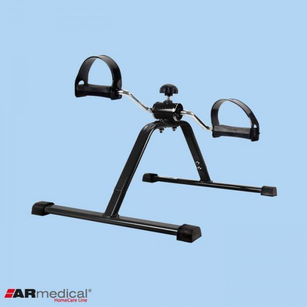 Тренажер для рук и ног ARmedical AR018 (Ротор)