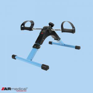 Тренажер для рук и ног ARmedical AR019 (Ротор-складной)