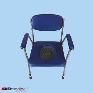 Кресло-туалет ARmedical AR103